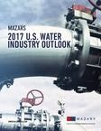 2017 US Water Industry Outlook