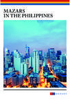 Mazars in the Philippines Brochure 2015