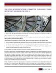 IFRIC publishes important decisions on IFRS 15