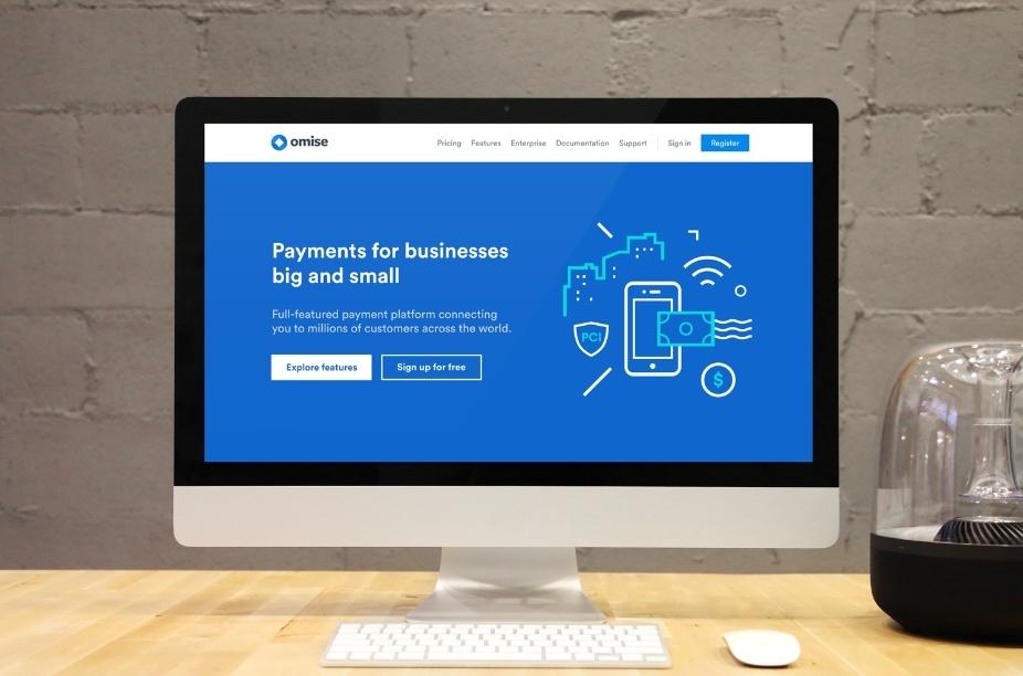 「クラウドシステムのXeroにより、Omiseが展開する全地域でのサービス提供が実現しました。それにより、各国の財務状況をオンラインで確認いただけることになり、  ...