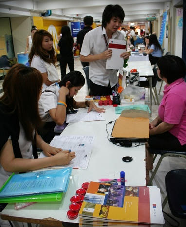 ABAC Career Week Aug2011_2
