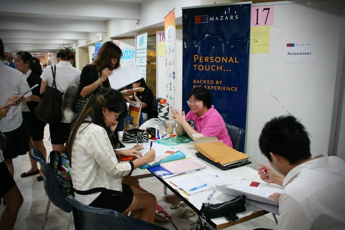 ABAC Career Week Aug2011_3
